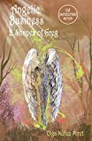 Angelic Business 2. Shapes of Greg: Young Adult Paranormal Series.