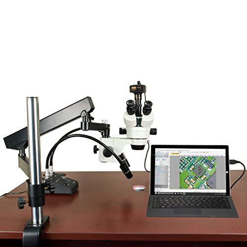 buy OMAX 2.1X-180X 14MP Digital Zoom Trinocular Stereo Microscope on Articulating Arm St with 6W LED Light      ,low price OMAX 2.1X-180X 14MP Digital Zoom Trinocular Stereo Microscope on Articulating Arm St with 6W LED Light      , discount OMAX 2.1X-180X 14MP Digital Zoom Trinocular Stereo Microscope on Articulating Arm St with 6W LED Light      ,  OMAX 2.1X-180X 14MP Digital Zoom Trinocular Stereo Microscope on Articulating Arm St with 6W LED Light      for sale, OMAX 2.1X-180X 14MP Digital Zoom Trinocular Stereo Microscope on Articulating Arm St with 6W LED Light      sale,  OMAX 2.1X-180X 14MP Digital Zoom Trinocular Stereo Microscope on Articulating Arm St with 6W LED Light      review, buy OMAX 2 1X 180X Trinocular Microscope Articulating ,low price OMAX 2 1X 180X Trinocular Microscope Articulating , discount OMAX 2 1X 180X Trinocular Microscope Articulating ,  OMAX 2 1X 180X Trinocular Microscope Articulating for sale, OMAX 2 1X 180X Trinocular Microscope Articulating sale,  OMAX 2 1X 180X Trinocular Microscope Articulating review