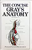 img - for The Concise Gray's Anatomy book / textbook / text book
