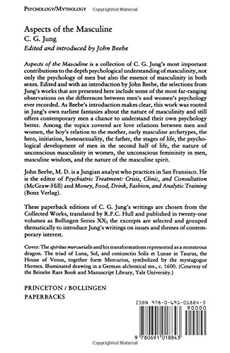 Amazon aspects of the masculine 9780691018843 c g jung amazon aspects of the masculine 9780691018843 c g jung john beebe books fandeluxe Choice Image
