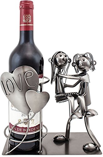 Figurine Wine - 9