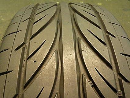 E//C//71 215//45//R17 91W Sommerreifen Nankang Ultra Sport NS-2 XL
