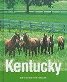 Kentucky, Tracy Barrett, 0761427155