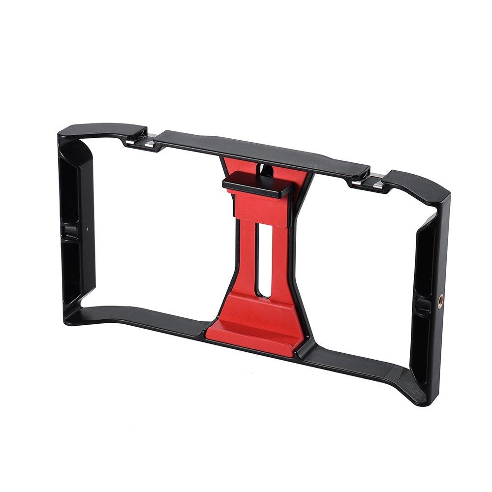 Rode TRS-TRRS Adapter (3,5 mm Buchse auf Stecker) schwarz: Amazon ...