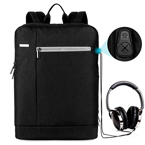 Awesome Backpacks For School - 1