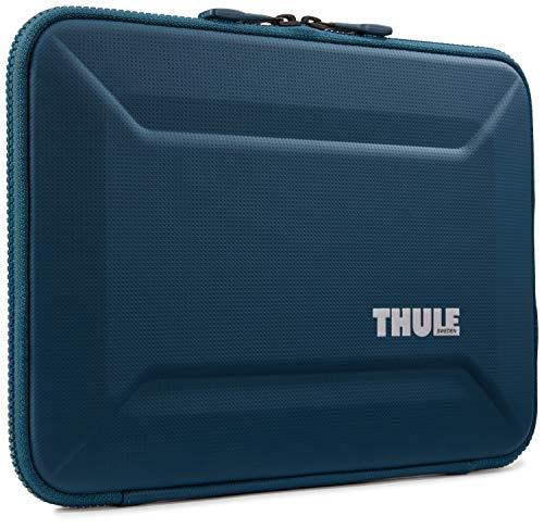 thule gauntlet sleeve - 7