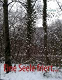 Eine Seele Friert..., Angelique V. and Angelique V., 3848266865