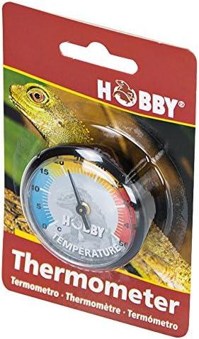 Hobby 36250Termómetro, AT1