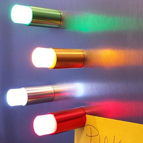 Led Locker Lights - 3