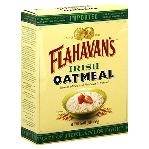 flahavans-irish-oatmeal-16-ounce-pack-of-6