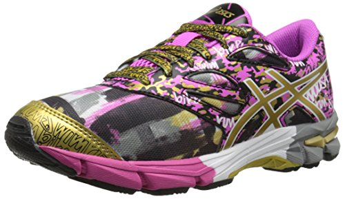 ASICS GEL Noosa Tri 10 GS product image