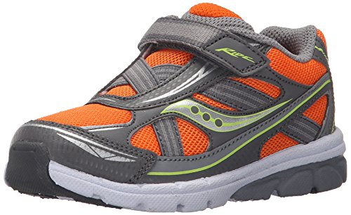 saucony-boys-baby-ride-sneaker-toddler-little-kid-orange-grey-11-m-us-little-kid