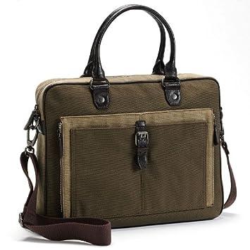 Amazon.com: Relic Travis lona bolsa de trabajo: Beauty