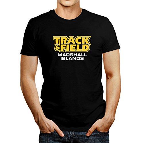 idakoos-track-field-marshall-islands-countries-t-shirt
