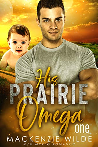 Kyle Daniels vows never to return to Shale River, not after his best friend Tyler died in the wildfires last year. When his father gets ill, Kyle has no choice but to return home to face his painful memories. Kyle's homecoming is stained by bad blood...