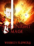 The Knight Mage