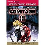 Armitage III Poly-Matrix (Geneon Signature Series) by Geneon