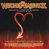 Witches of Eastwick (Original London Cast)