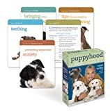 Puppyhood Deck: 50 Tips for Raising the Perfect Dog
