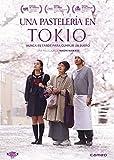 Una pastelería en Tokio [DVD]