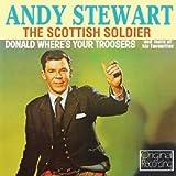 Scottish Soldier,The