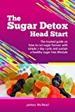 The Sugar Detox Head Start