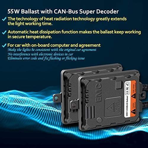 Tigra 165/mm tomzz Audio/®/4039-000 Kit d/'encastrement de haut-parleurs pour Opel Corsa/B Vivaro C porte avant