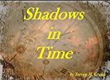 download ebook shadows in time (keeper of the scrolls book 2) pdf epub