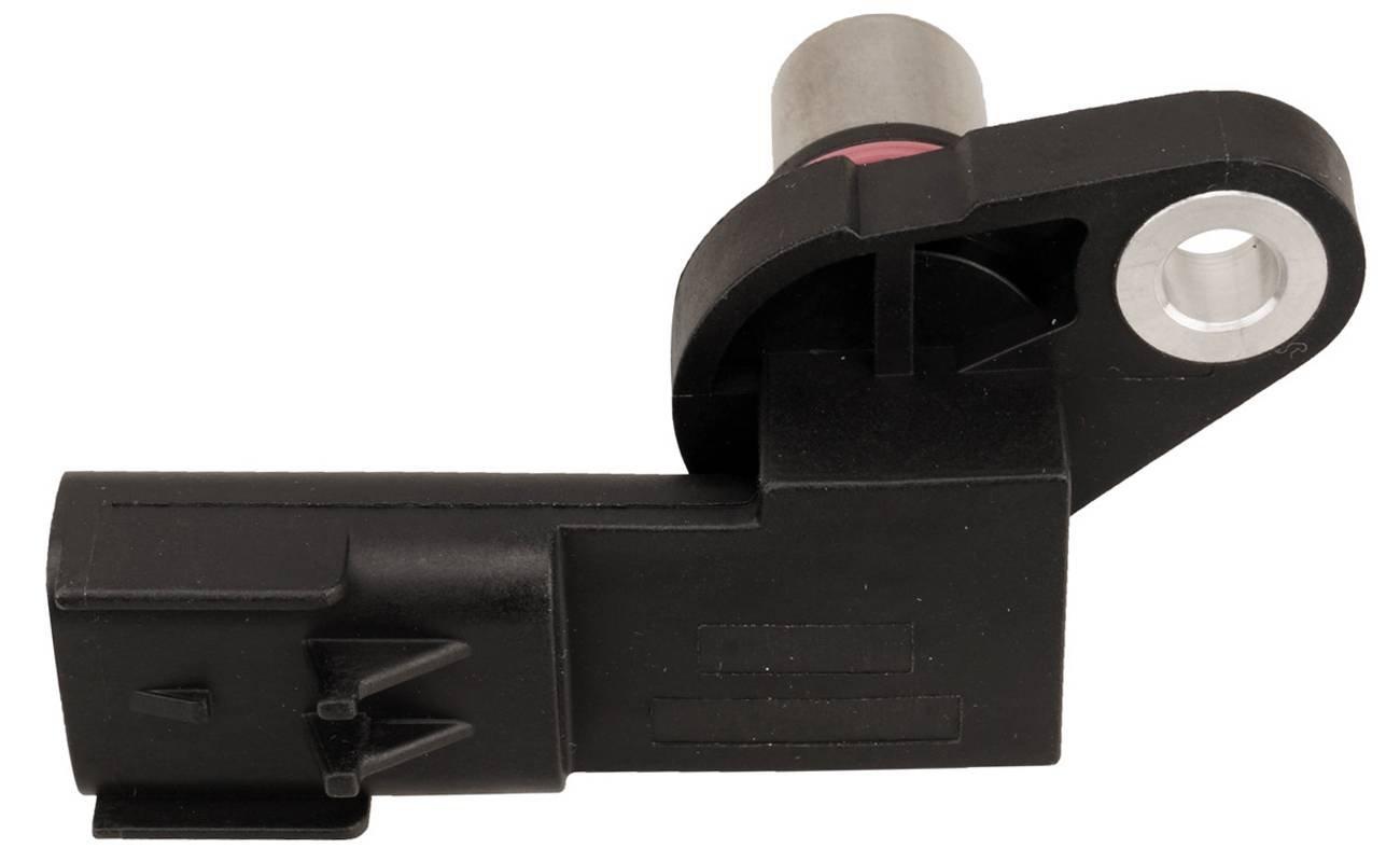 Bapmic 12141485845 Camshaft Position Sensor for Mini 2002-2008 Cooper