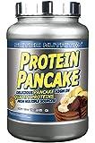 Scitec Nutrition - Protein Pancake cioccolato-Banana