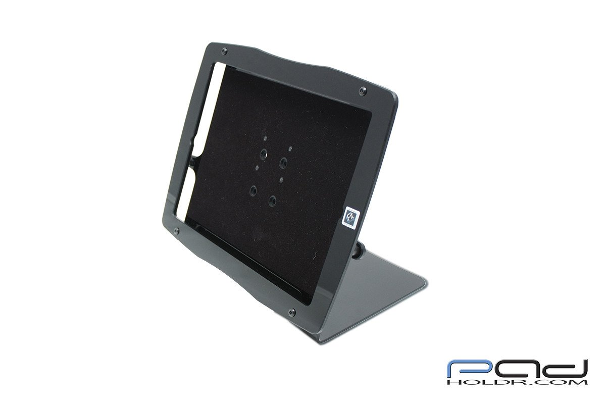 Padholdr ifit Air Series Tablet Holder Table Top Mount (PHIFATT)