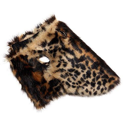 a-by-adrienne-landau-precious-pooch-faux-fur-vest
