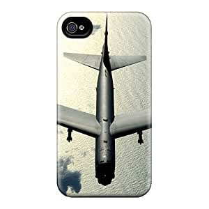 Iphone 4/4s Hard Case With Awesome Look - XUCMG22268amxkf