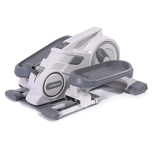Máquinas de step Máquina Multifuncional para pedalear pedalear ...