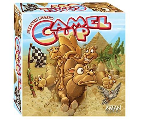 zman-games-camel-up-game