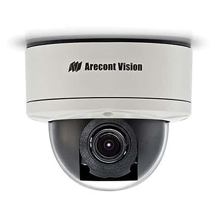 ARECONT VISION AV3256PM-A IP CAMERA DESCARGAR DRIVER