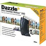 ~Dazzle DVD Creation StationM-^Y DCS 200 (DM7200)~