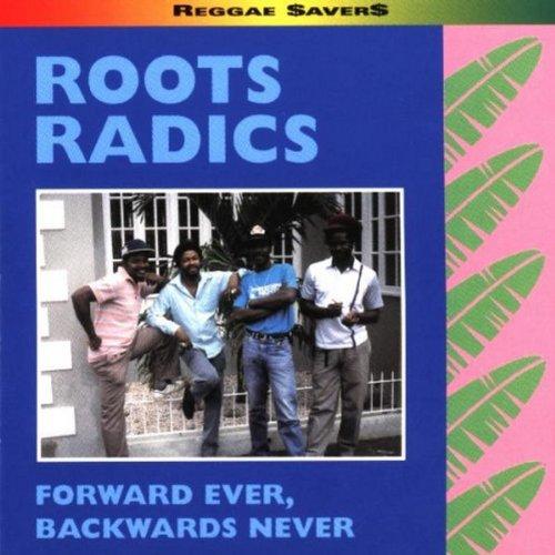 forward-ever-backwards-never