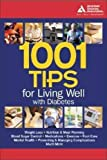 1001 Tips for Living Well with Diabetes