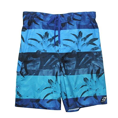 board shorts 35 - 9