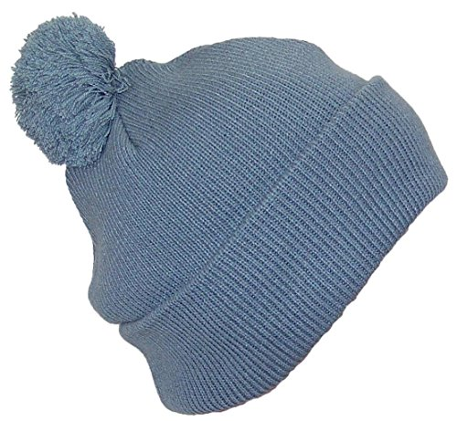 4bb9c58b3a557 We Analyzed 4,753 Reviews To Find THE BEST Winter Hat Large Head