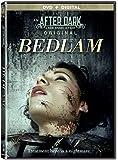 After Dark Originals: Bedlam [DVD + Digital]