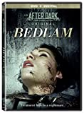After Dark Originals: Bedlam [DVD + Digital]