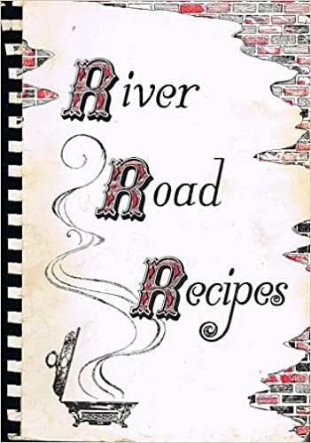 Image result for river road recipes cookbook