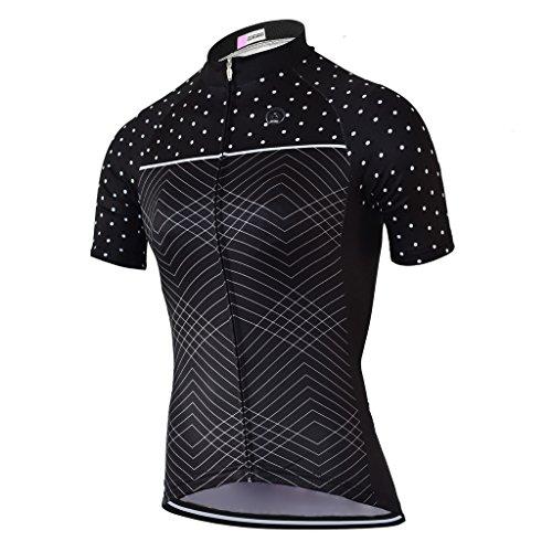 Pro Bike Jersey - 2