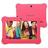 Best Kids Tablets - Alldaymall 7