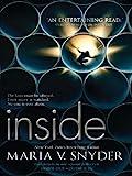 Inside: Inside Out\Outside In (An Inside Novel)