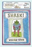 Shrek!, William Steig, 1427208271