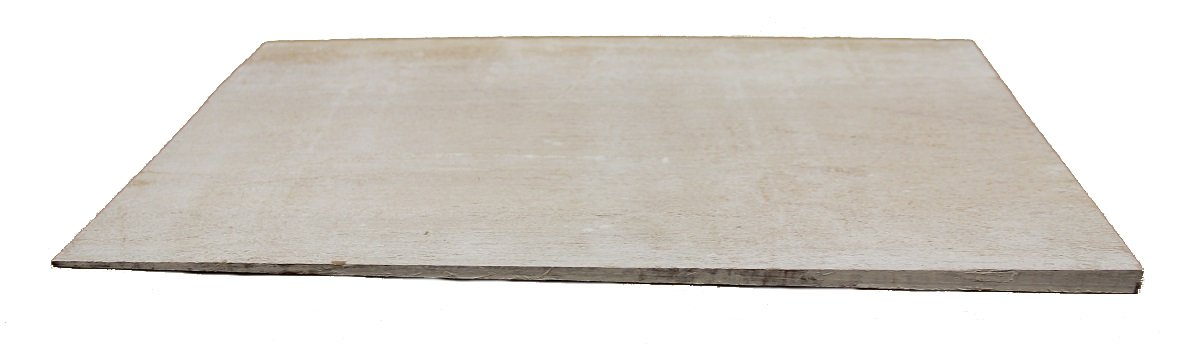 Western Red Cedar 18'' R&R Primed Sanded Sidewall Shingles 1/2 square cartons by Pacific Coast