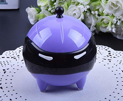 banadim-contact-lens-vibration-auto-cleaner-robot-character-purple